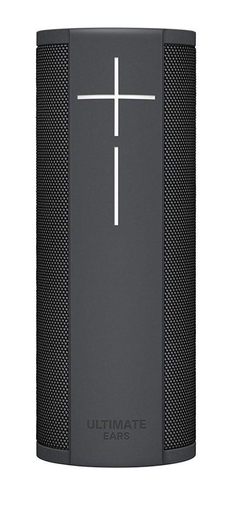 ultimate ears megablast speakers review bluetooth