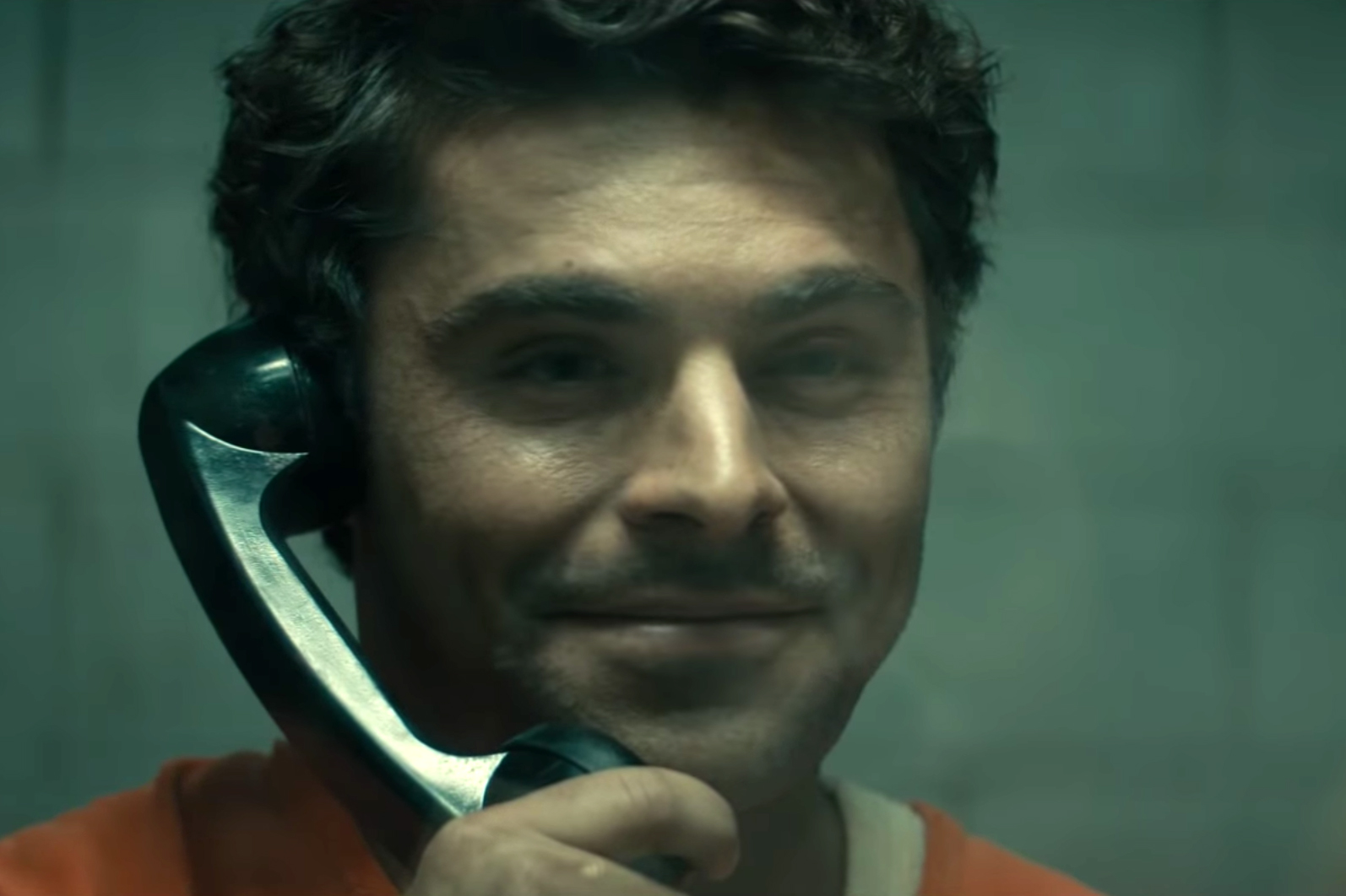 Watch Zac Efron's Chilling Portrayal of Ted Bundy in 'Extremely Wicked, Shockingly Evil and Vile' Trailer