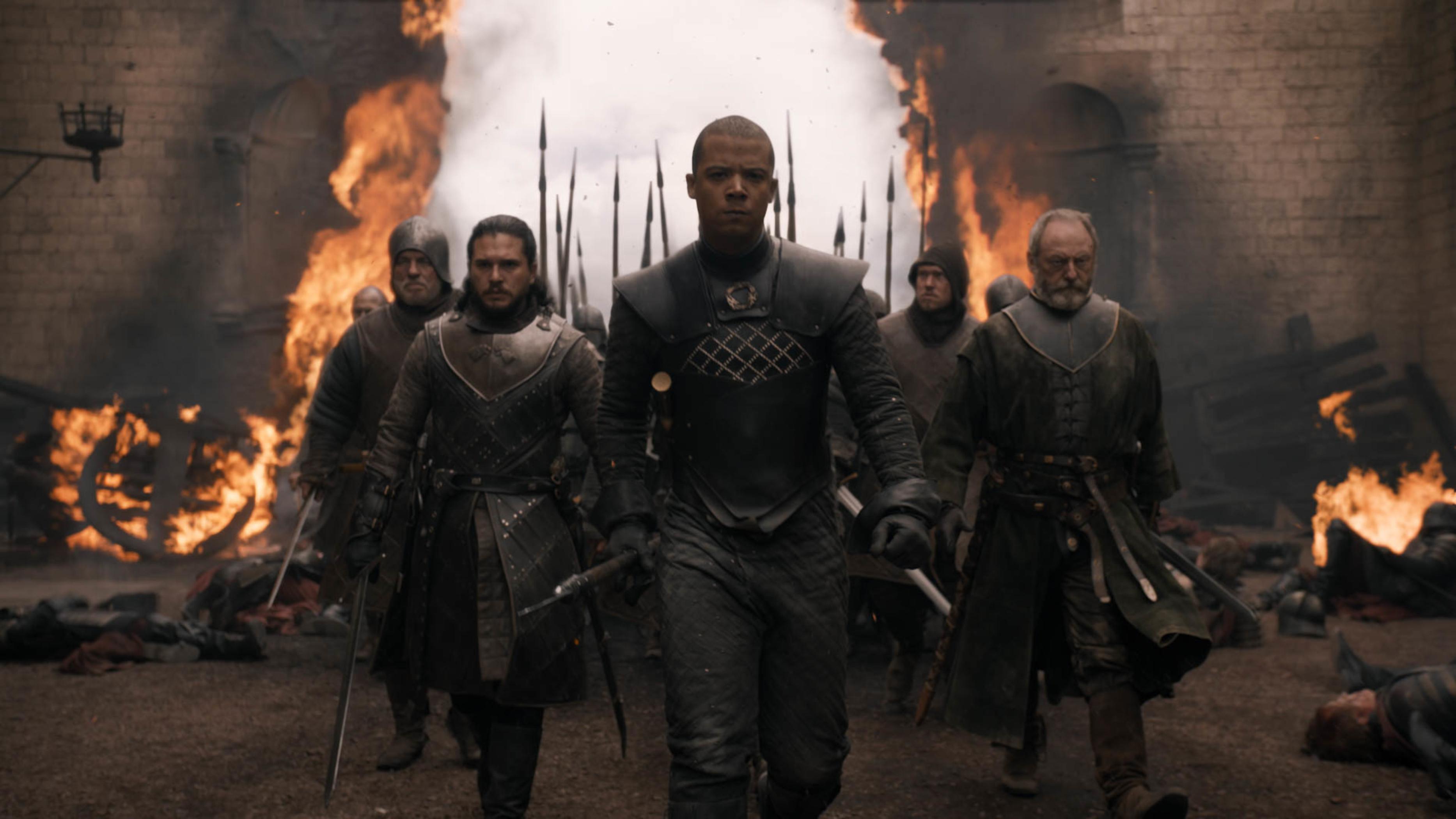 download game of thrones season 8 episode 5 reddit