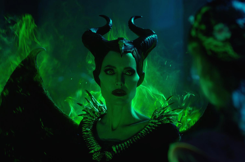 58b3ac6bfa2 Trailers of the Week: 'Maleficent 2,' 'Midsommar,' New 'Black Mirror' –  Rolling Stone