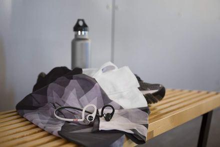 Best Workout Headphones 2019: Sweatproof Bluetooth Picks For