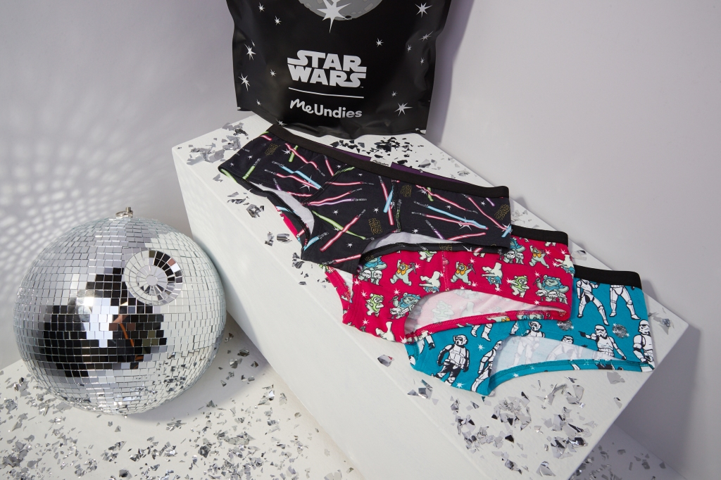 2d92ba48410ca May the 4th Be With You: Best Star Wars Toys, Collectibles and Gifts ...
