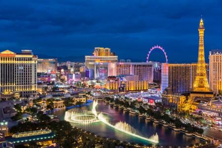 vegas casino online bonus codes