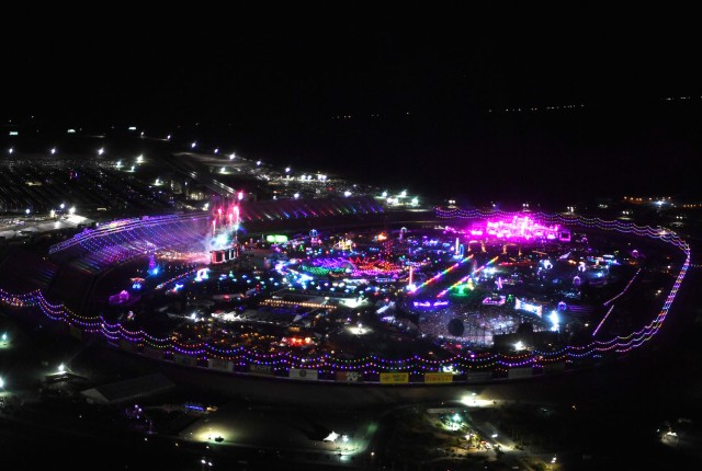 Electric Daisy Carnival Postpones to Fall Amid Continued Covid-19 Concerns.jpg