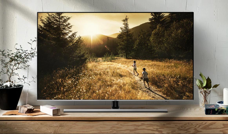 ee76e09a386d Best Smart TVs Under $1000 – Affordable 4K HDTV Reviews 2019 ...