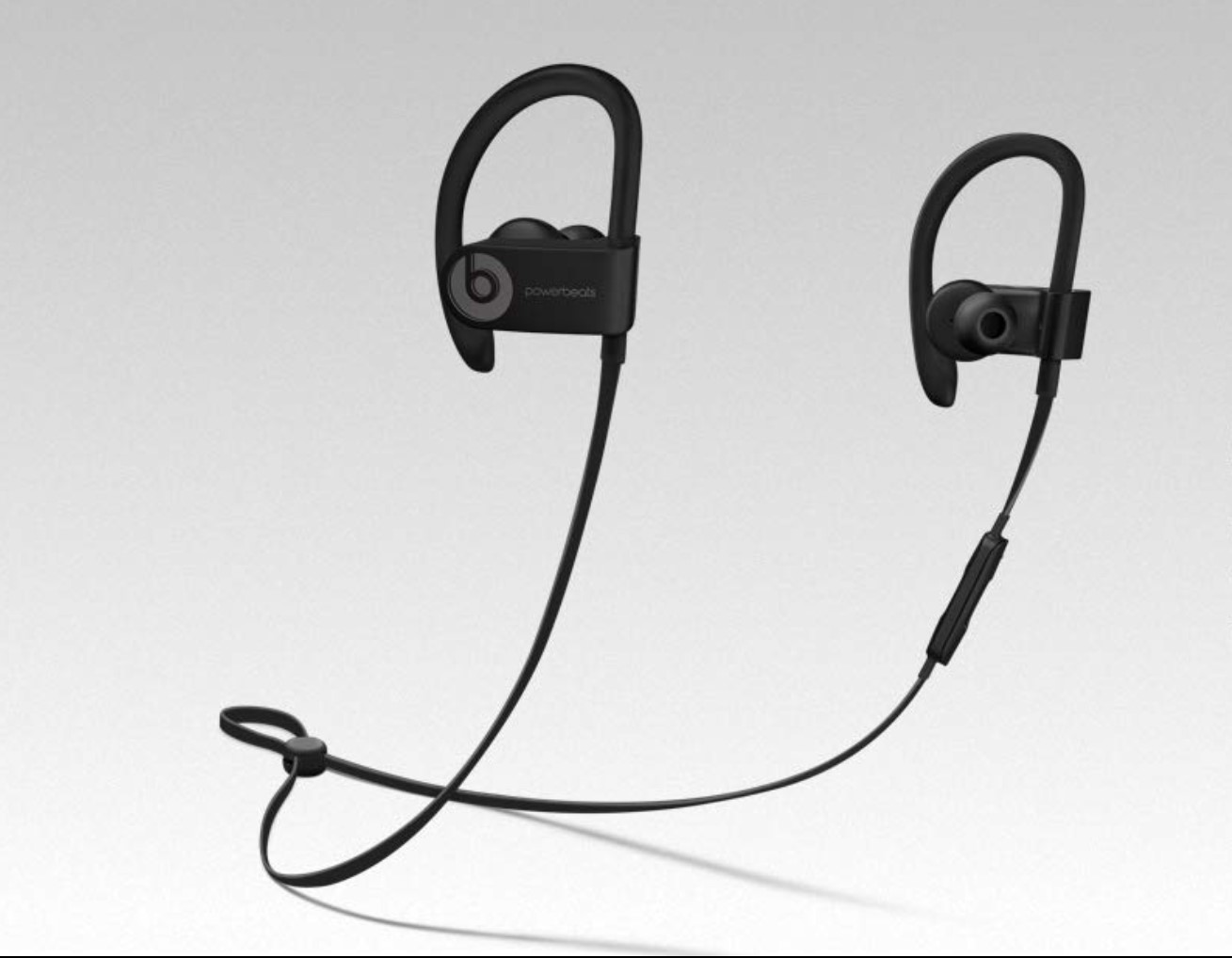 Best Workout Headphones 2020 Sweatproof Bluetooth Picks For The Gym Rolling Stone