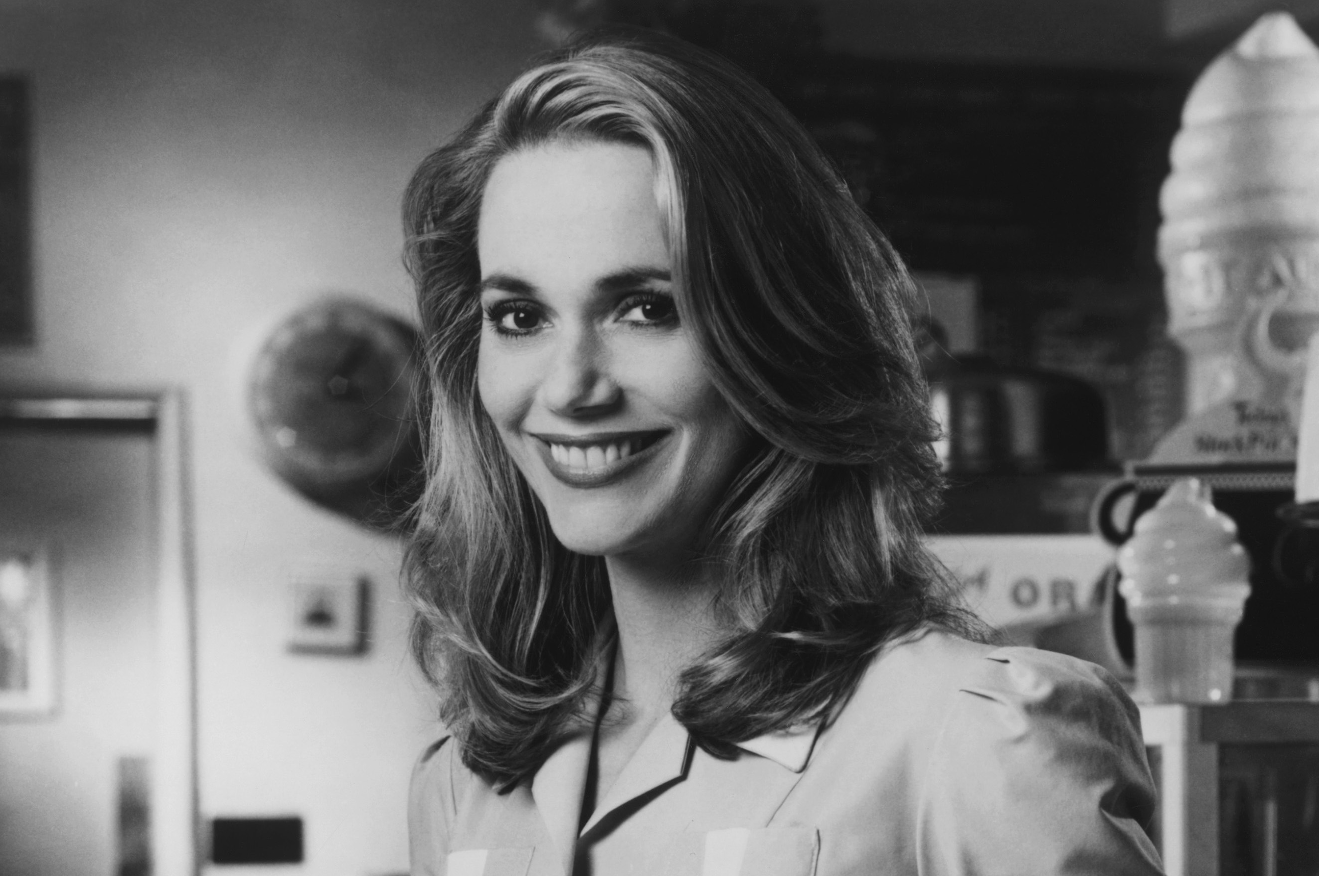 Peggy Lipton, 'Twin Peaks' and 'The Mod Squad' Actress, Dead at 72
