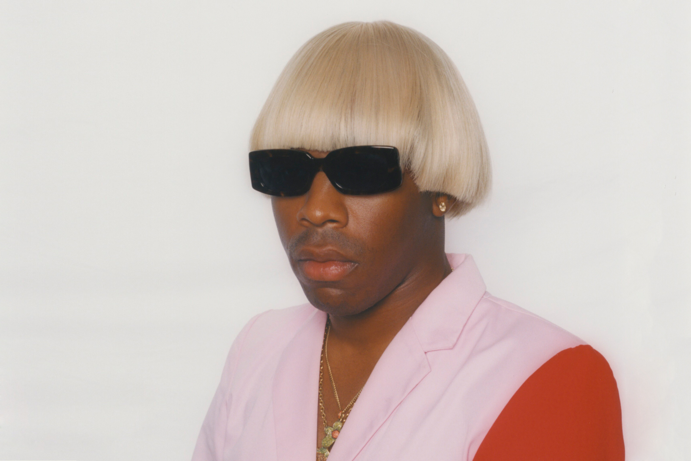 Image result for tyler the creator igor