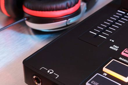 Best DJ Turntables and Mixers: Affordable Audio Equipment
