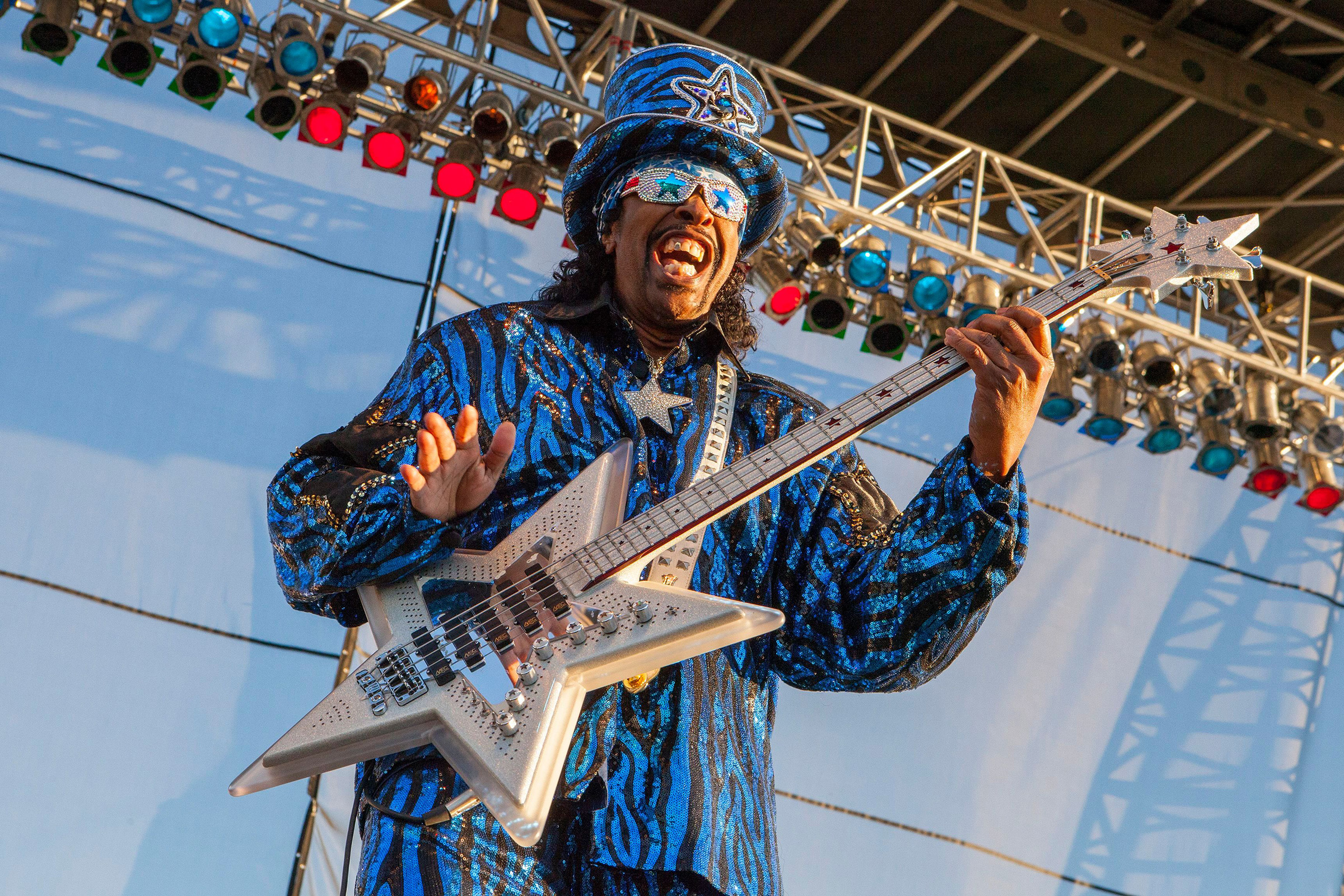bootsy-collins-jb-still-the-man.jpg