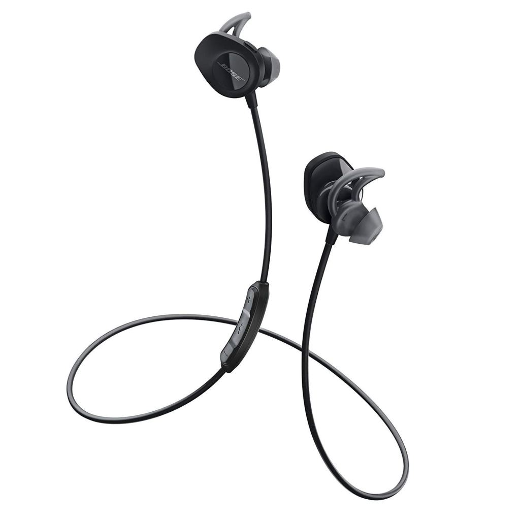 bose-soundsport-review