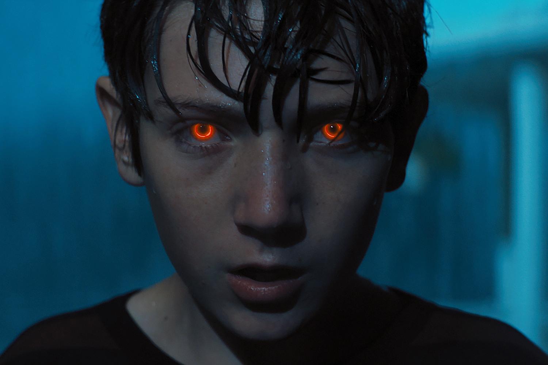 'Brightburn' Review: What If Baby Superman Broke Bad?