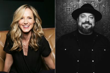 10 Best Country Songs: Chely Wright, Austin Jenckes
