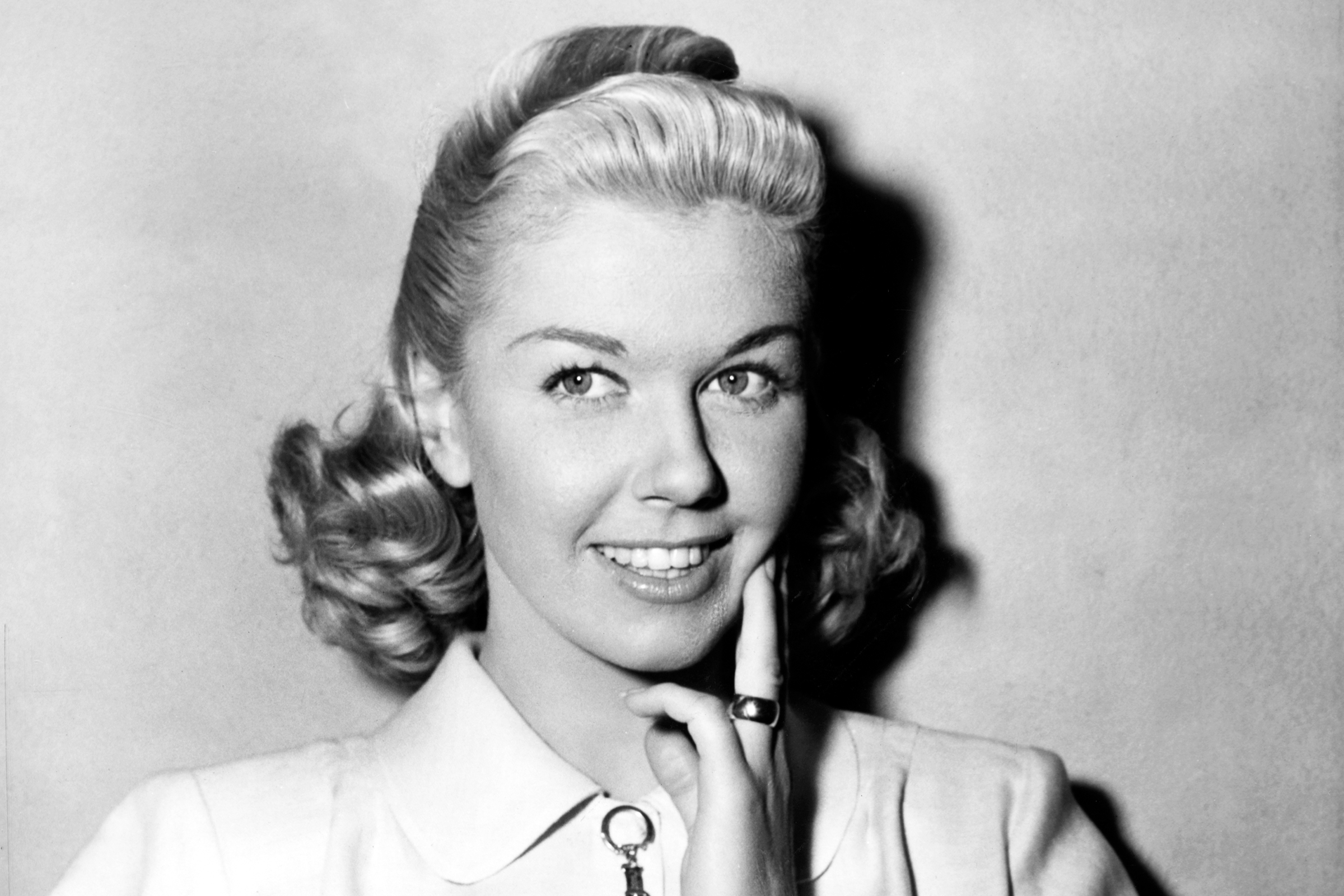 Image result for doris day and actress