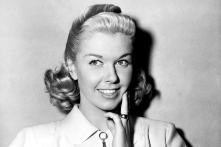 Doris Day, 'Pillow Talk' Star and Hollywood Icon, Dead at 97
