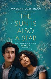 Sun Is Also a Star' Movie Review: YA Romance Burns Bright…For a Bit