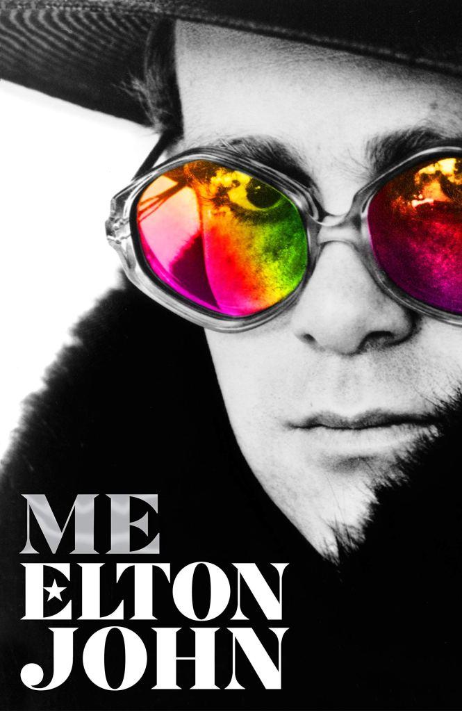 elton-john-memoir
