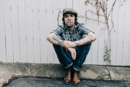 Review: Justin Townes Earle's 'The Saint of Lost Causes' – Rolling Stone