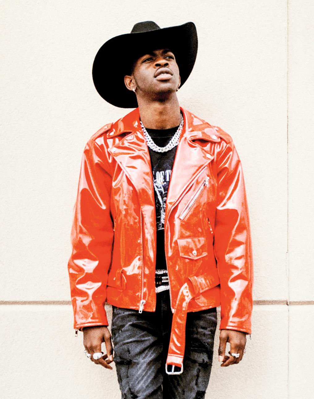 6f605e93de5cc Inside the Rise of a Hip-Hop Cowboy