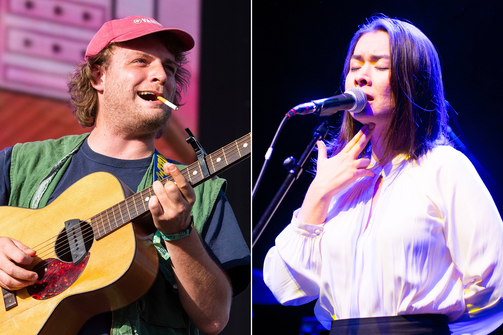 mac demarco clarifies mitski cowboy controversy rolling stone. Black Bedroom Furniture Sets. Home Design Ideas