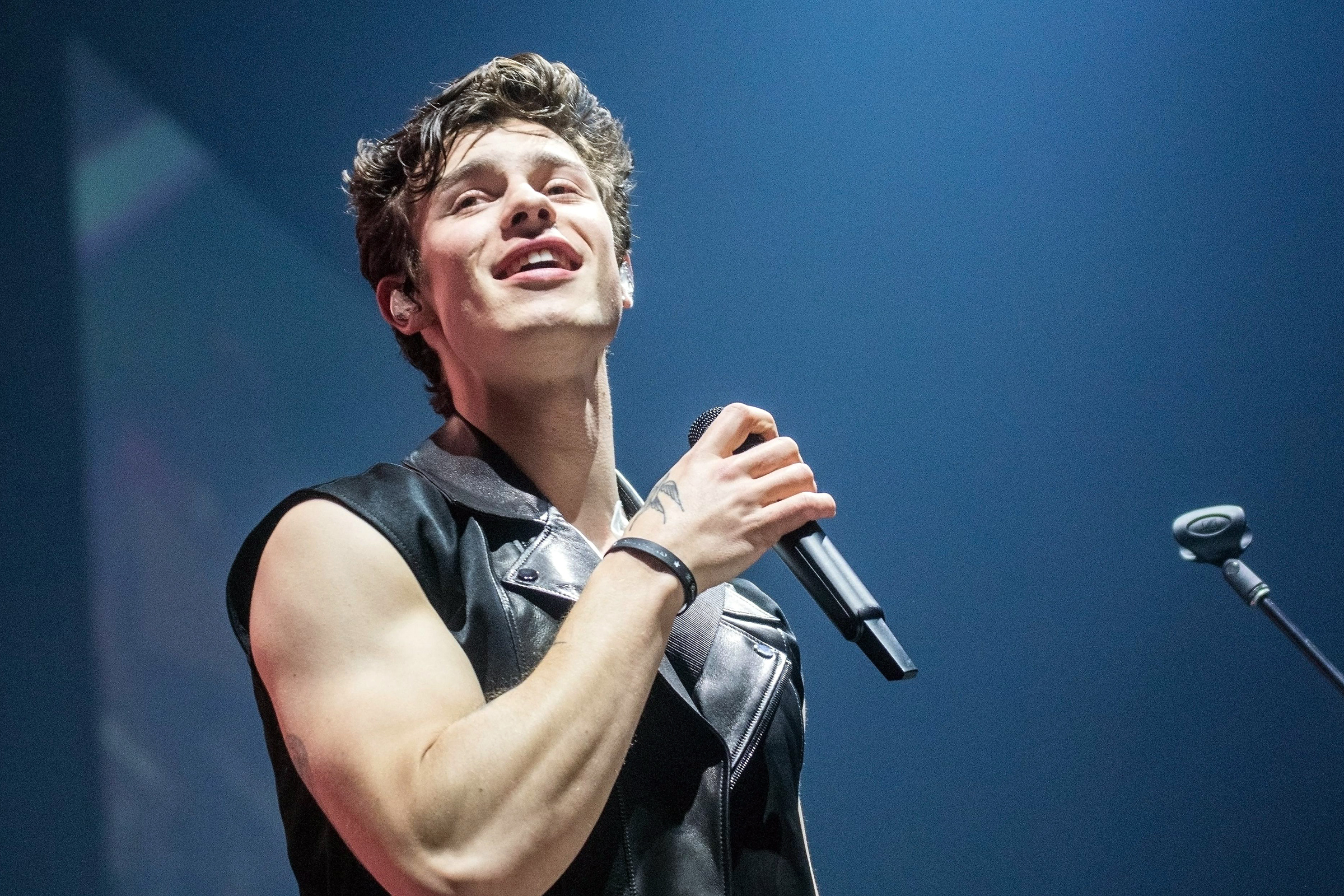 Song You Need to Know: Shawn Mendes, 'If I Can't Have You'