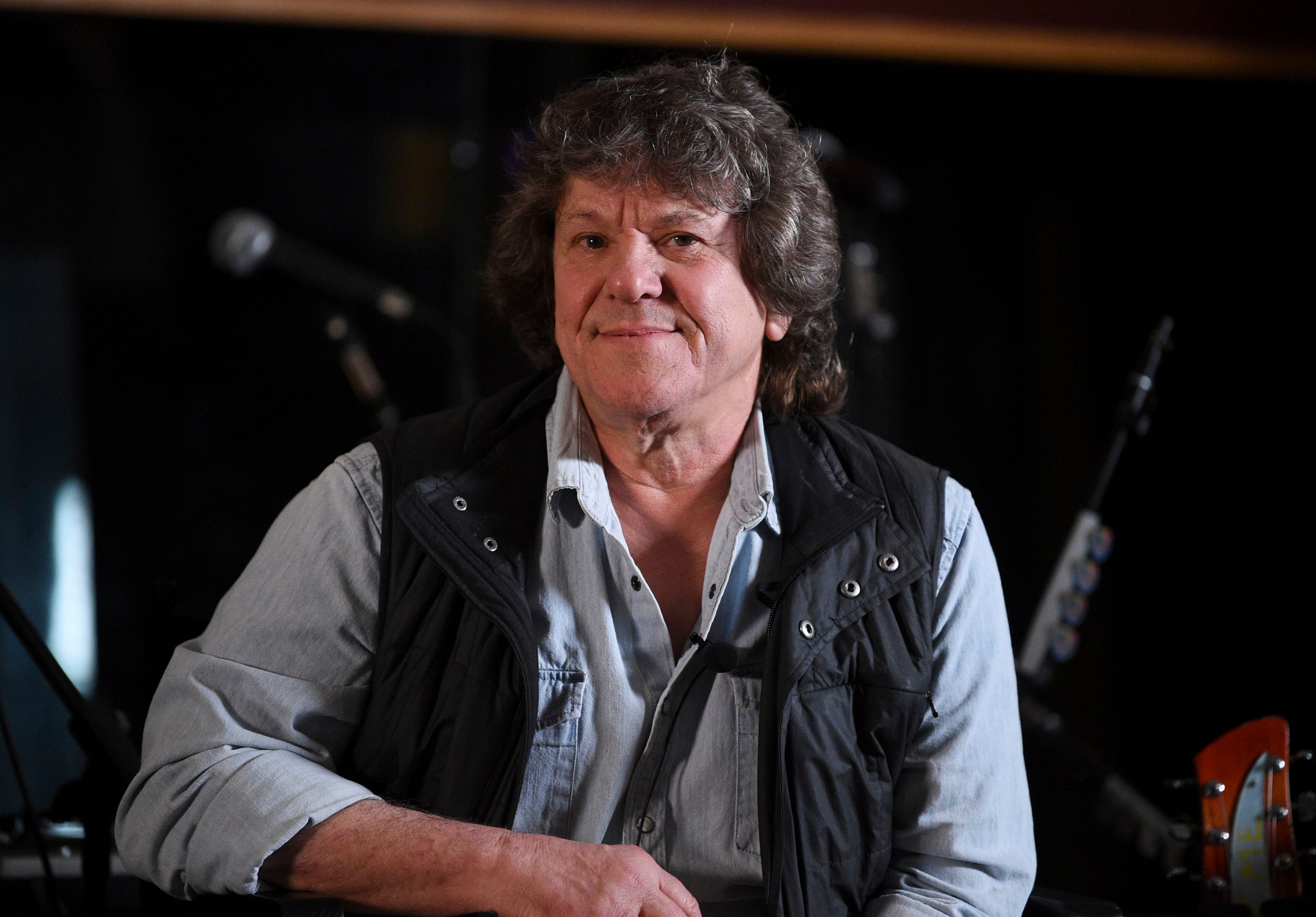 Woodstock 50: The Show Will Go On, But New Funding Needed