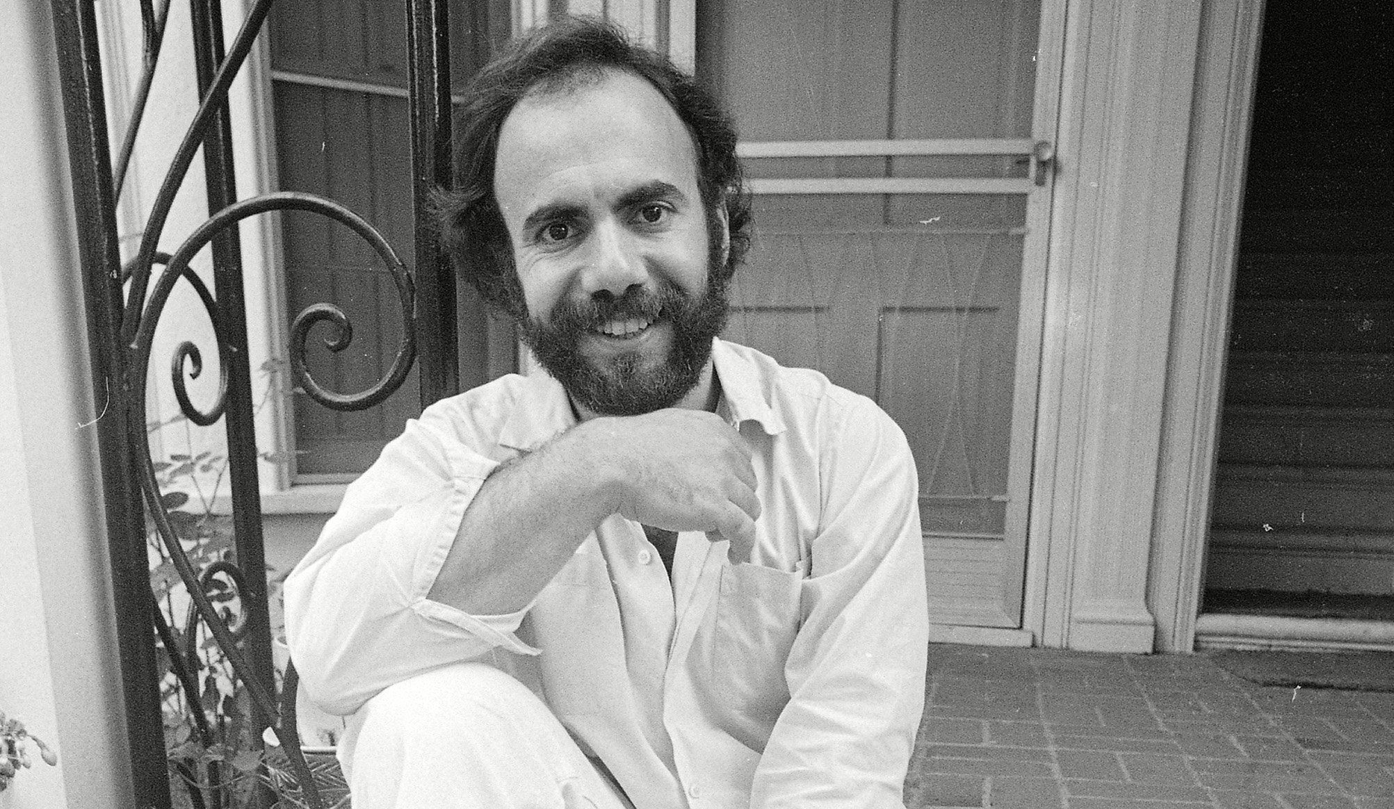 'City of New Orleans' Writer Steve Goodman to Be Celebrated on Deluxe Album Reissues