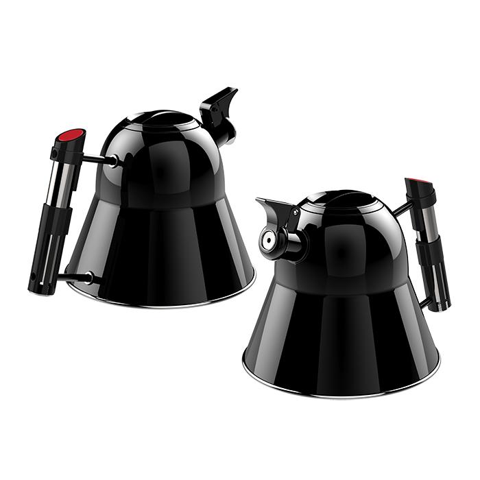 star wars kettle