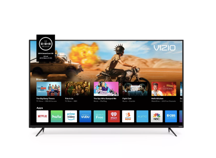 vizio-mseries-tv-review