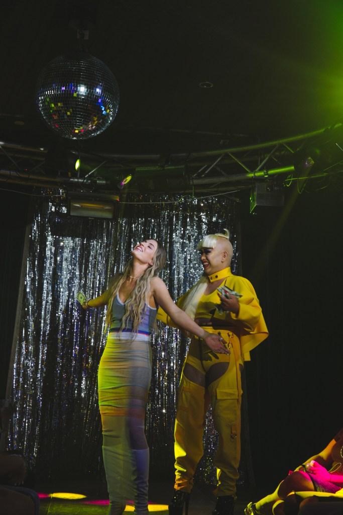 rupauls drag race pride month performances