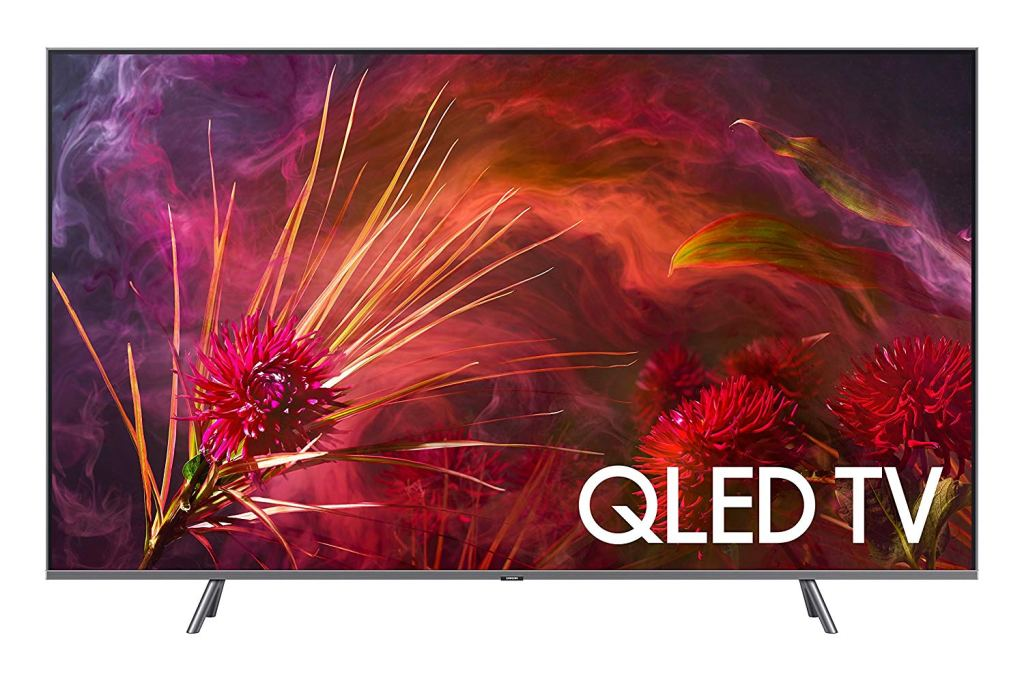 Best 65-Inch TVs 2019: Flat, Curved, LED, QLED and 4K Guide