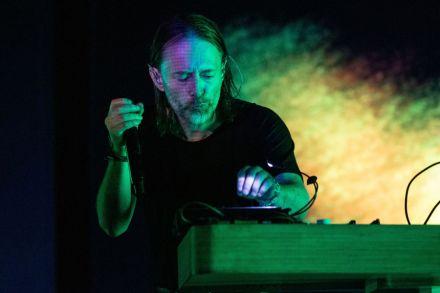 Radiohead Tour 2020.Radiohead Tour 2020 Italia Besttravels Org