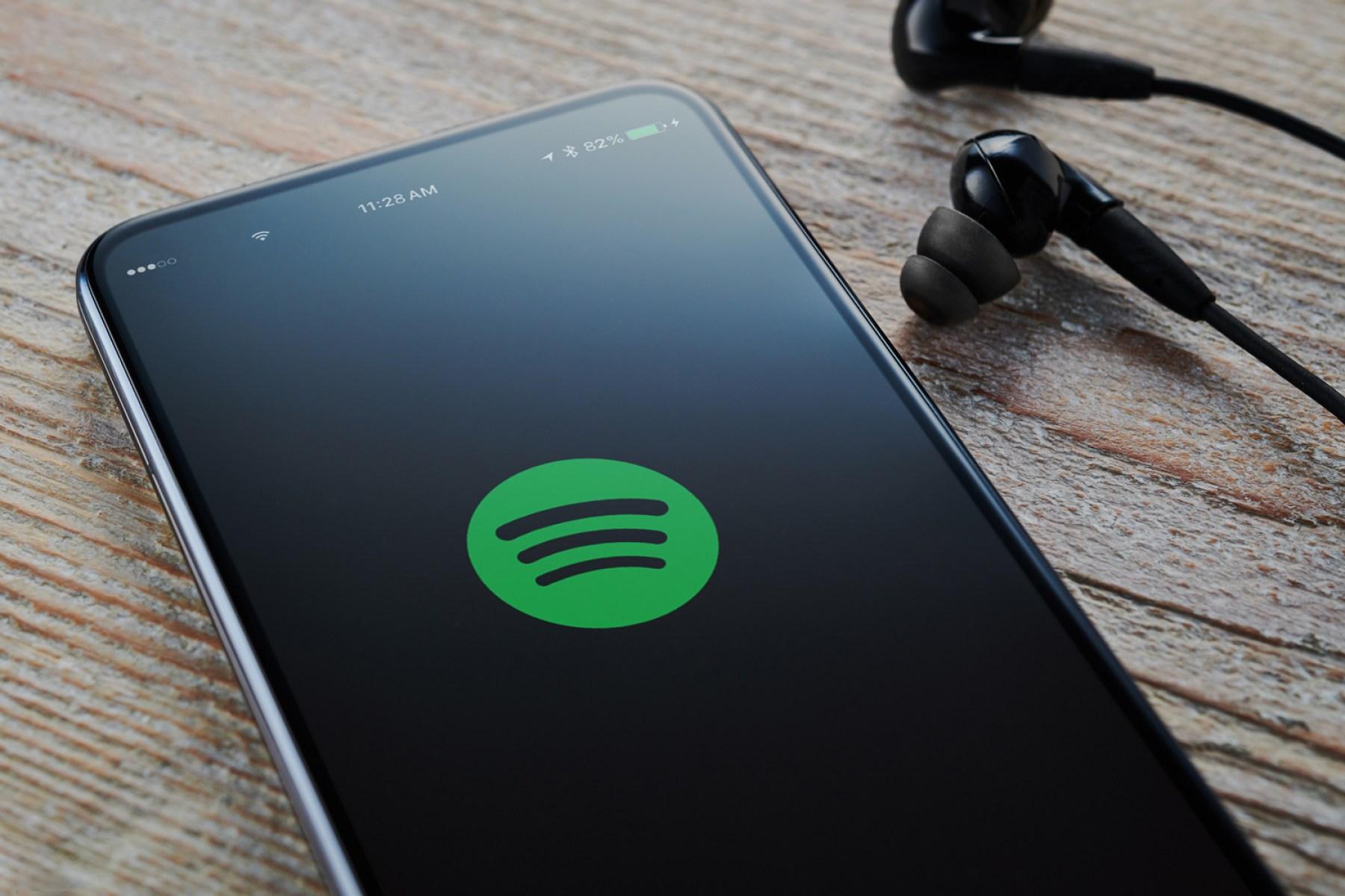 44+ Cara Membatalkan Langganan Spotify Premium mudah