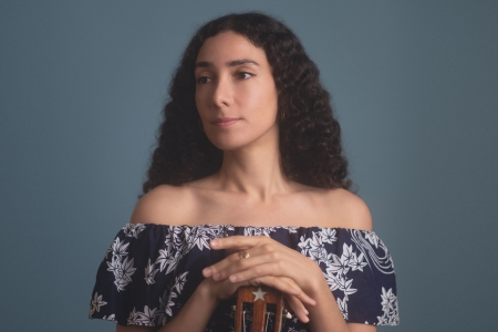 Bedouine 'Artist You Need to Know' Interview - Rolling Stone