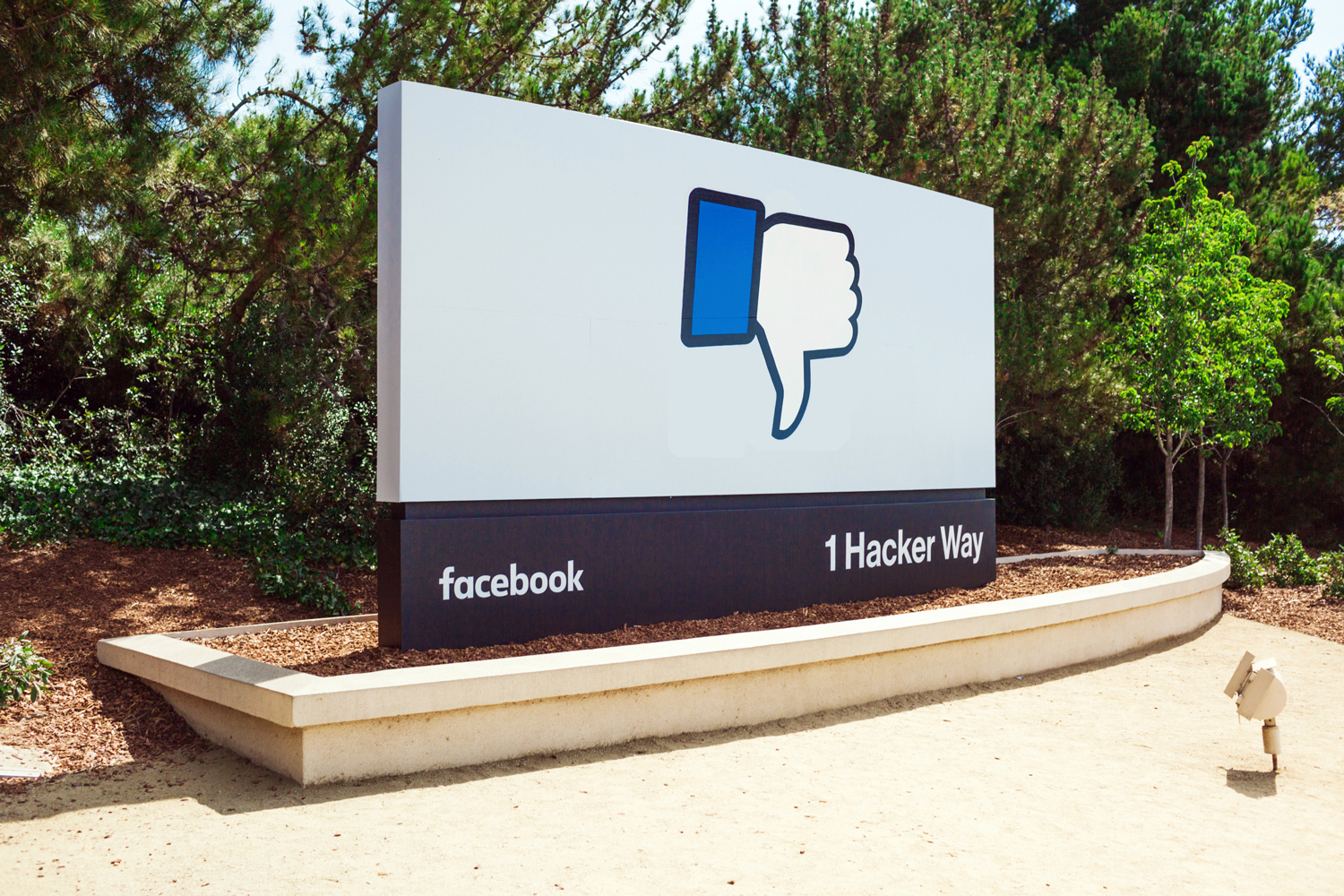 YouTube, Facebook Purges Are More Extensive Than You Think