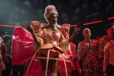 Pose' Season 2 Review: A Revolutionary World Where Hope