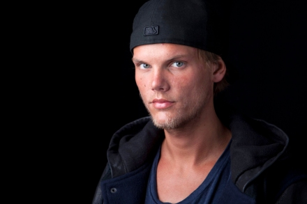 Tim' Is Avicii's Dark Farewell: Album Review – Rolling Stone