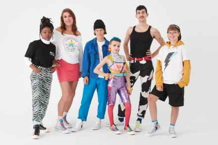 Pride 2019 Style: Best LGBTQ Merch, Clothing, Celebrity