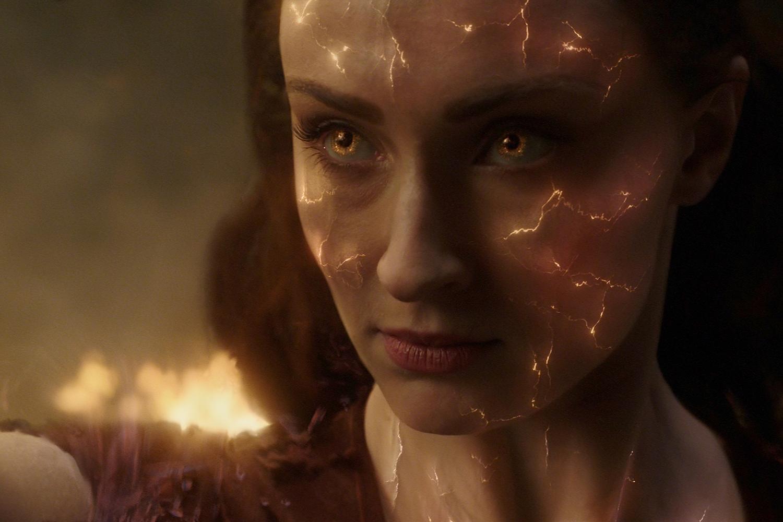 'Dark Phoenix,' Latest in X-Men Series, Should be the Last