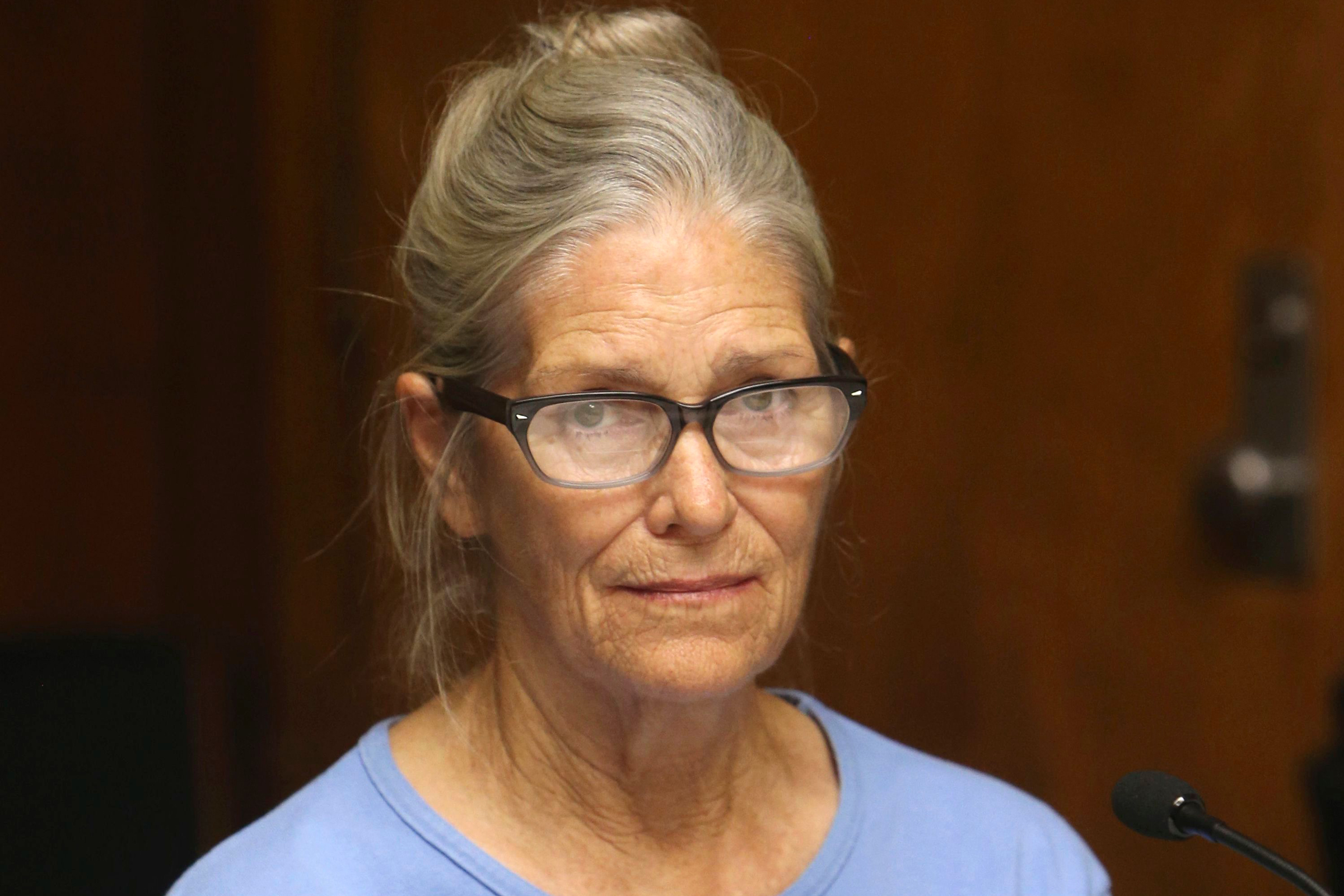 arizona prison holding hawaii inmate richard castro