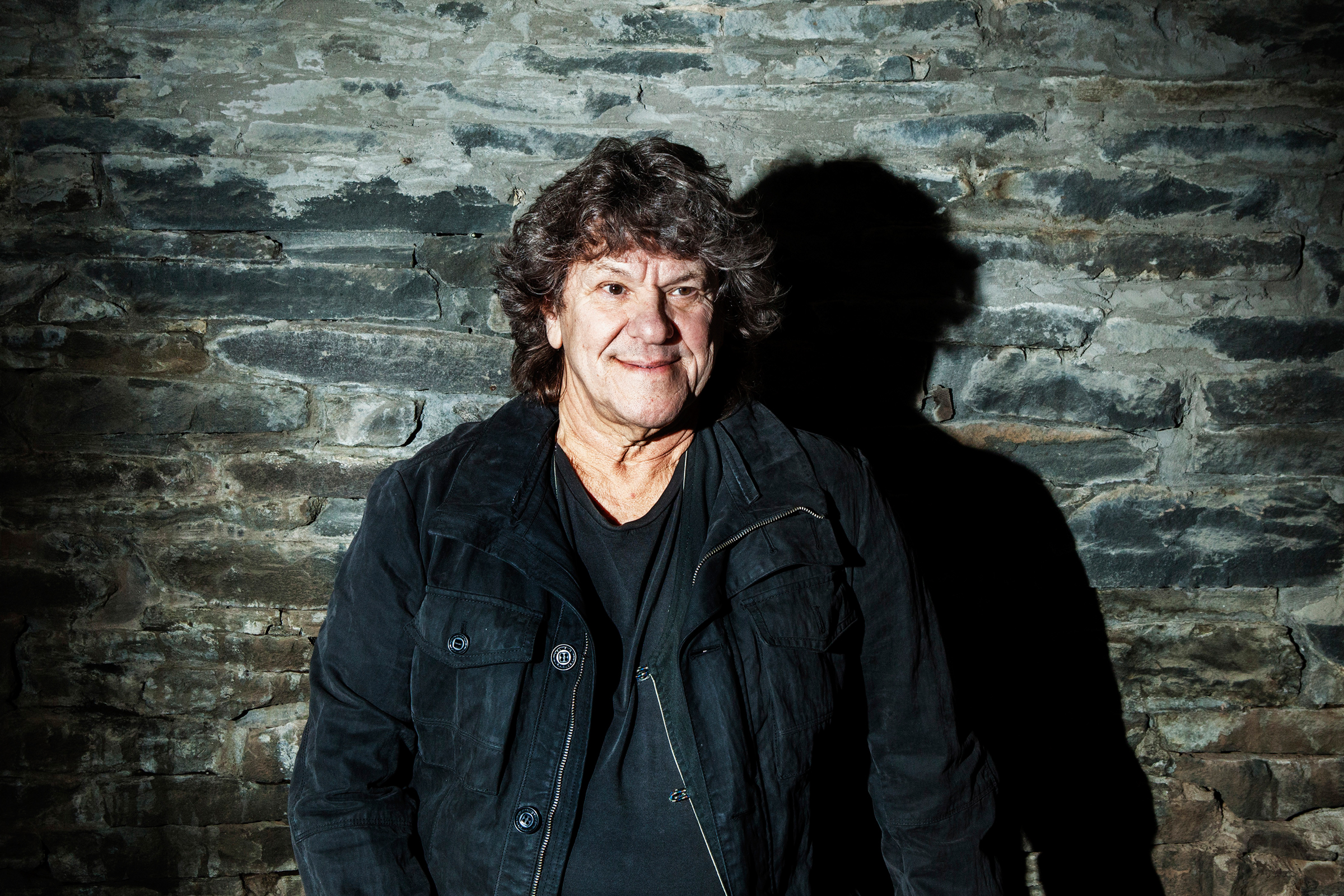Michael Lang: Woodstock 50's Permit Rules 'Drawn Up by People Who Didn't Know Anything About This Business'