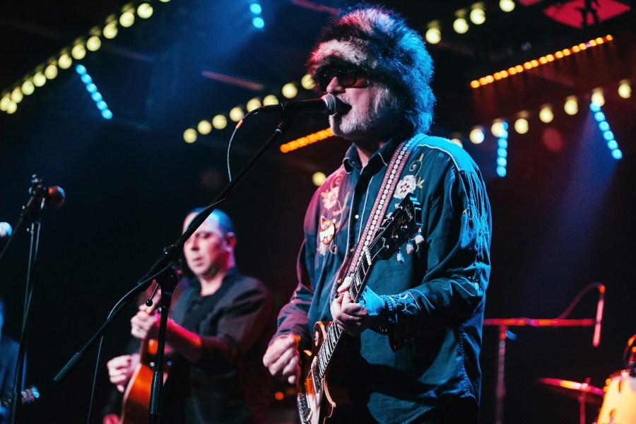 HYDE: David Fricke on Japanese Rocker's May Tour – Rolling Stone