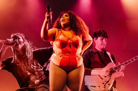 50 Best Albums of 2019 So Far List – Rolling Stone