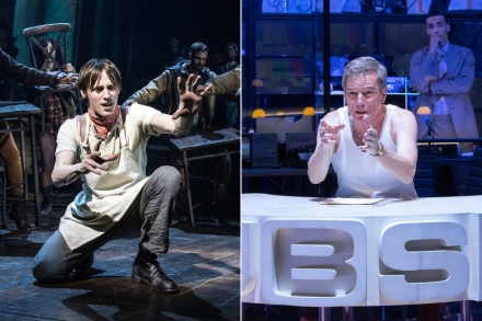 Tonys 2019: Predictions Who Will Win Musical, Play Awards