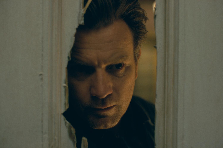 'Doctor Sleep': Ewan McGregor Plays Supernatural Guide in 'Shining' Sequel