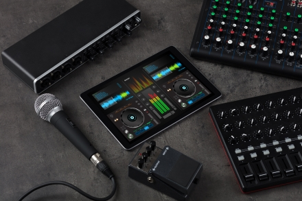 Best Tablet For Musicians 2019 Best Tablets: Mobile Musicians Need Powerful Tools – Rolling Stone