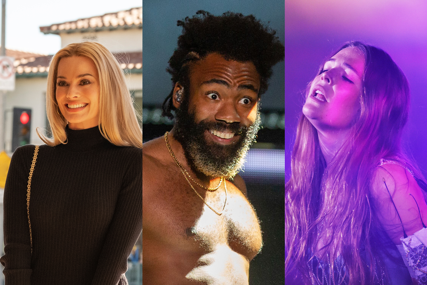The Rolling Stone Guide to Summer 2019