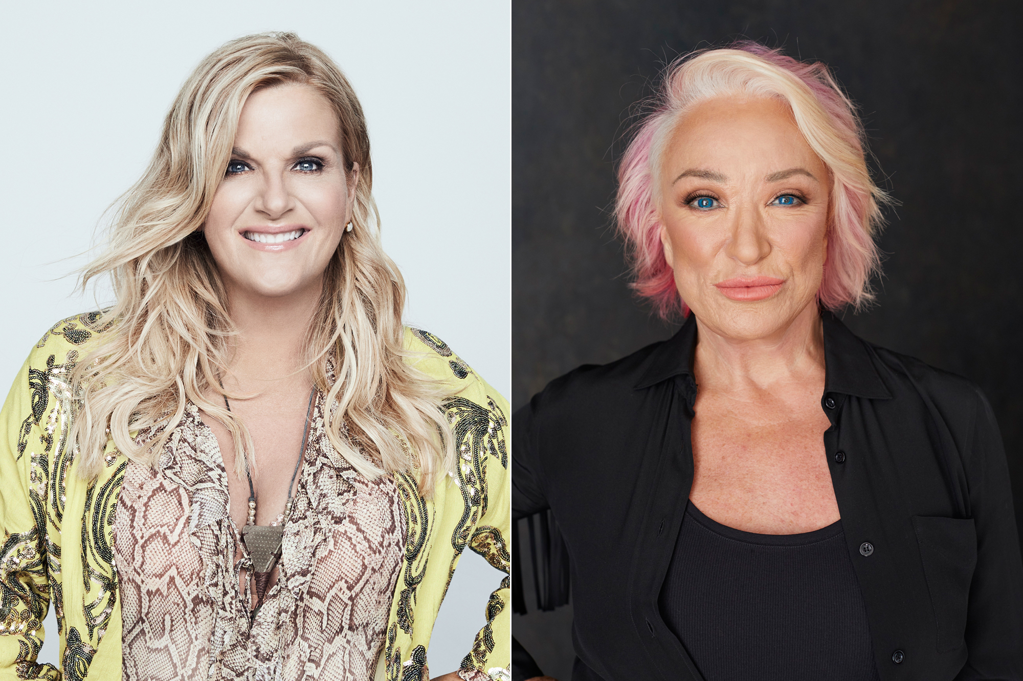 10 Best Country Songs to Hear Now: Tanya Tucker, Trisha Yearwood