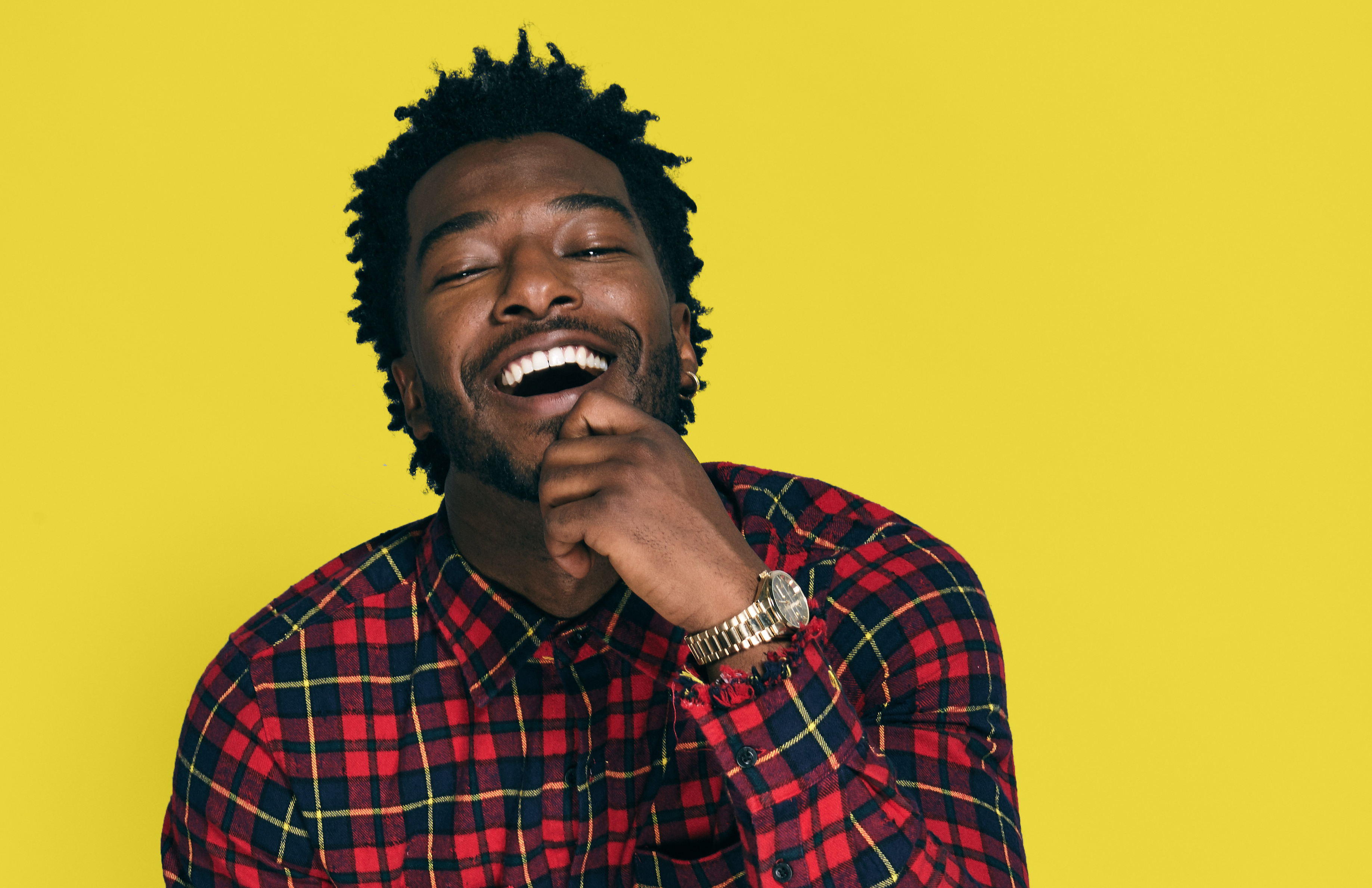 Country Artist You Need to Know: Willie Jones