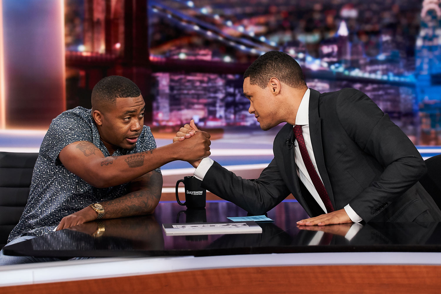 Nas Talks Lost Tapes 2 Hip Hop History On The Daily